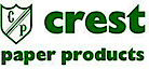 Crest Paper Products's Company logo
