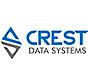 Crest Data Systems's Company logo
