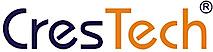 CresTech's Company logo