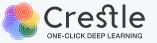 Crestle.ai's Company logo