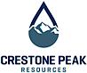 Crestone Peak Resources's Company logo