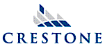 Crestonecap's Company logo