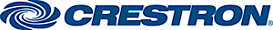 Crestron Electronics's Company logo