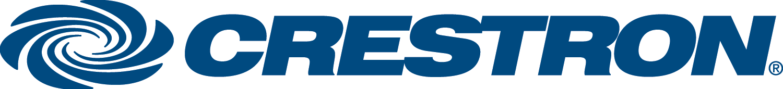 Crestron Electronics logo