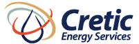 Cretic's Company logo