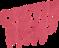 Cretin Hop Logo