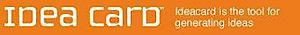 Crevate's Company logo