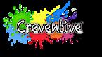 Creventive's Company logo