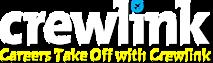 Crewlink Ireland's Company logo