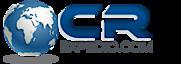 Crexpedio's Company logo