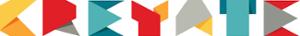 Creyate's Company logo