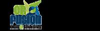 Crfusion  - Ideas Y Soluciones's Company logo