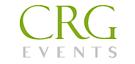 CRG Events's Company logo