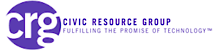 Civic Resource Group International Inc's Company logo