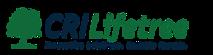 Crilifetree's Company logo