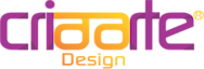 Criaarte Designer's Company logo
