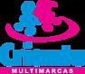 Criantu's Company logo