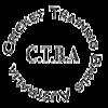 Cricket Training Balls Australia's Company logo