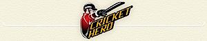 Crickethero's Company logo