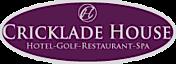 Crickladehotel's Company logo
