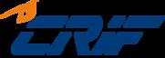 CRIF's Company logo