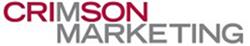 Crimson Marketing's Company logo