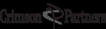 Crimson Partners's Company logo