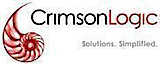 CrimsonLogic's Company logo