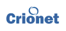 Crionet's Company logo
