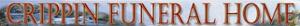 Crippin Funeral Home's Company logo