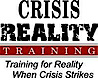 Crisis Reality Training's Company logo