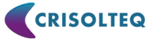 Crisolteq's Company logo
