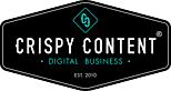 Crispy Content's Company logo