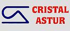 Cristal Astur's Company logo