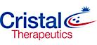 Cristal Therapeutics's Company logo