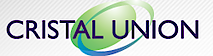 Cristal Union's Company logo