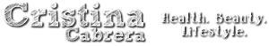 Cristina Cabrera's Company logo
