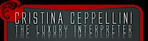 Cristina Ceppellini's Company logo