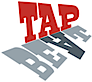 Cristina Delius - Tapbeat's Company logo