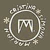 Cristina's Artwork's Company logo