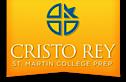 Cr Sm's Company logo