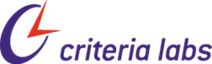 Criteria Labs's Company logo