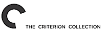 The Criterion Collection's Company logo