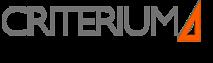 Criterium-Peters Engineers's Company logo