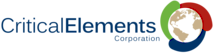 Critical Elements's Company logo