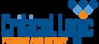 Critical Logic's Company logo