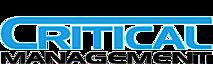 Critical Management's Company logo