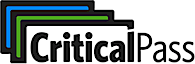 Critical Pass Flashcards's Company logo