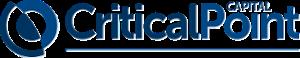 Critical Point's Company logo
