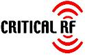 Critical RF's Company logo